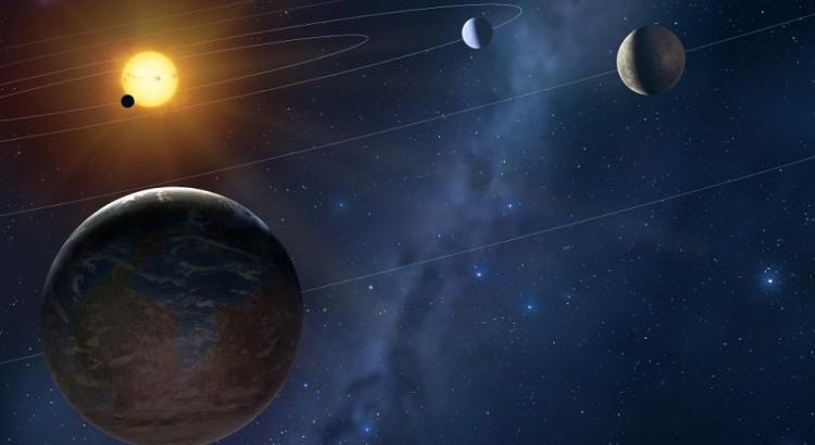 solar-system-present-scenerio