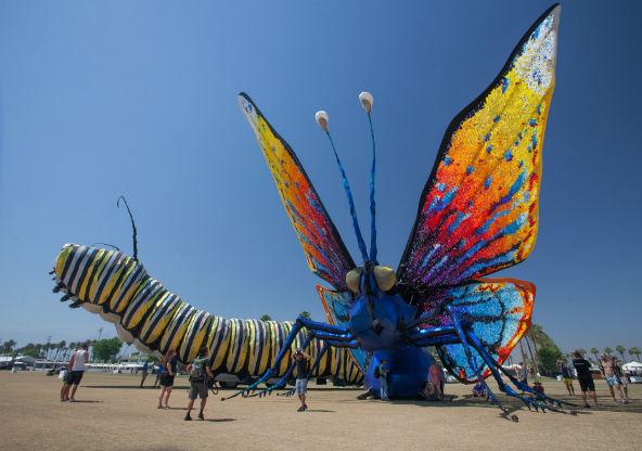 Coachella-festival-butterfly-image