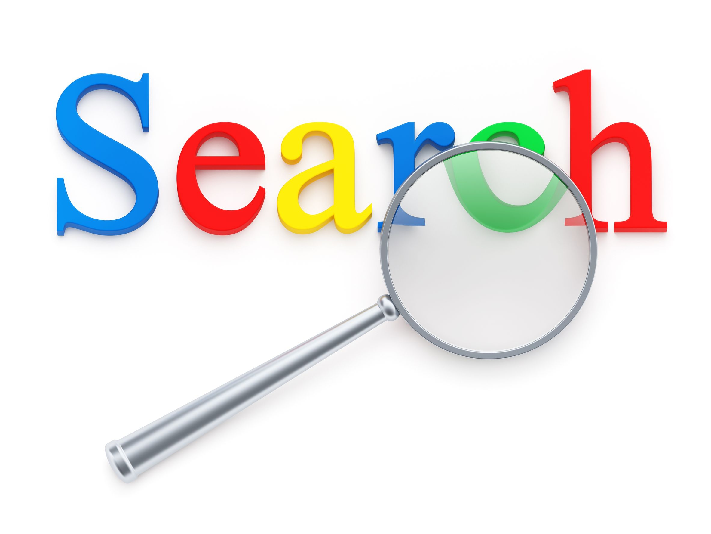 how to add google as a search engine